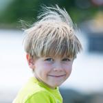 Тимофей, 9 лет   – репетитор английского для детей