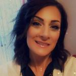 Тина Й. – репетитор английского для детей
