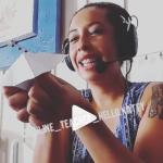 Кэтрин Д. – репетитор английского для детей