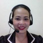 Cathy  – репетитор английского для детей