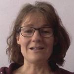 Nicki E. – репетитор английского для детей