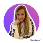 Marijana B. – репетитор английского для детей