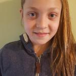 Яся Е. – репетитор английского для детей
