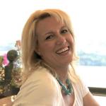 Тина  – репетитор английского для детей