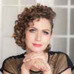 Катерина Б. – репетитор английского для детей