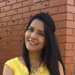 María R. – репетитор английского для детей
