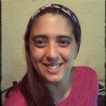 Paola G. – репетитор английского для детей