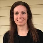 Rebecca  S. – репетитор английского для детей