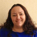 Елена Н. – репетитор английского для детей